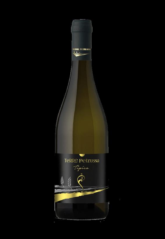 Tipico - vino per antipasti